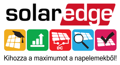 Solaredge: Hozd ki a maximumot!
