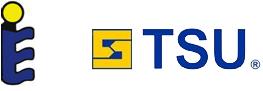 Solar Keymark TSU